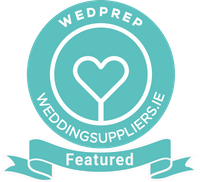 Featured Wedding Supplier